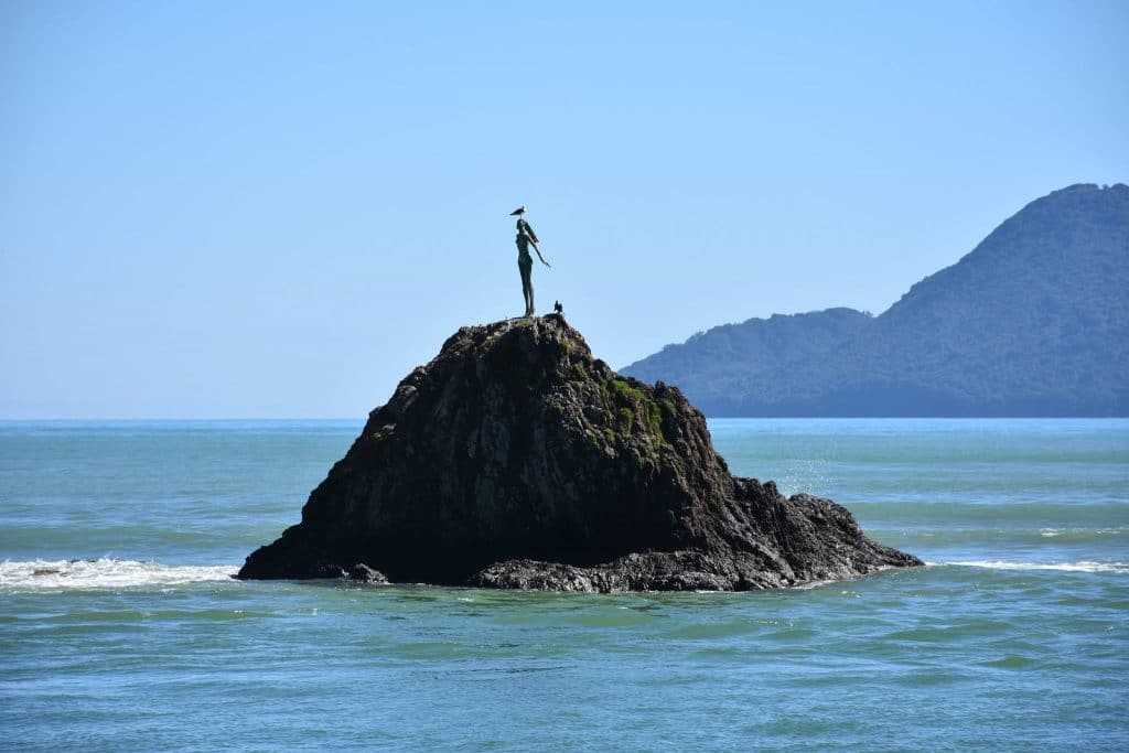 Whakatane Bay of Plenty New Zealand