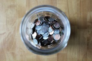 save-your-coins-for-travel