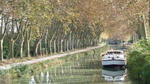 canal-du-midi-France
